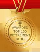 retirement-blog-medal_170px