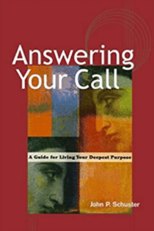 Answering your call: what's next?
