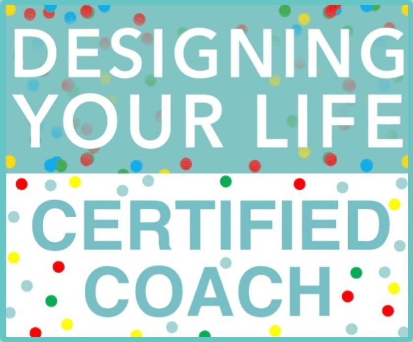 certified-coach