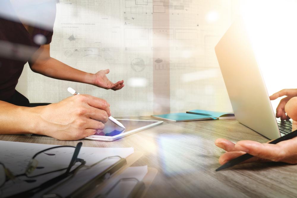 Preparing for Retirement using Financial Calculators