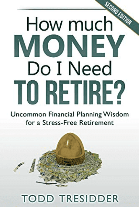 Retirement planning means getting a clear picture of your financial future